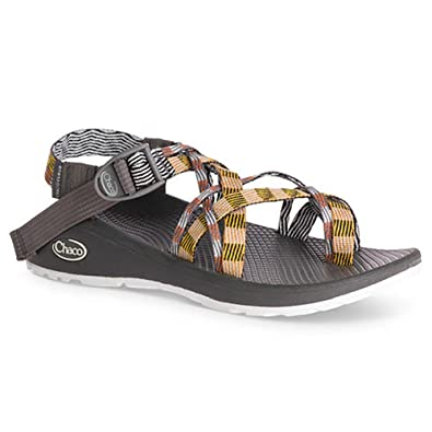 58c370adfc9a Chaco Women s Zcloud X2 Remix Sport Sandal