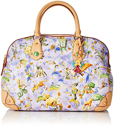 Piero Guidi Handbag Woman 30 Cm