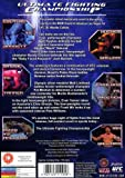 FIGHT DVD Ufc 36: Worlds Collide [DVD]