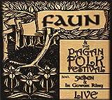 Faun & Pagan Folk Festival Live by FAUN