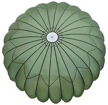 Large T-10 Foliage Parachute Canopy 34 Ft Dia. w/12u0026quot  sc 1 st  Amazon.com & Amazon.com: NEW! Large T-10 Foliage Parachute Canopy 34 Ft Dia. w ...