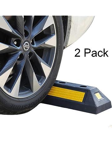 Garage Parking Stop >> Amazon Com Parking Gadgets Garage Shop Automotive
