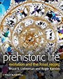 Prehistoric Life 1st Edition