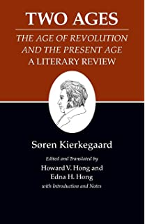 Volume 18 Kierkegaards Writings Without Authority XVIII