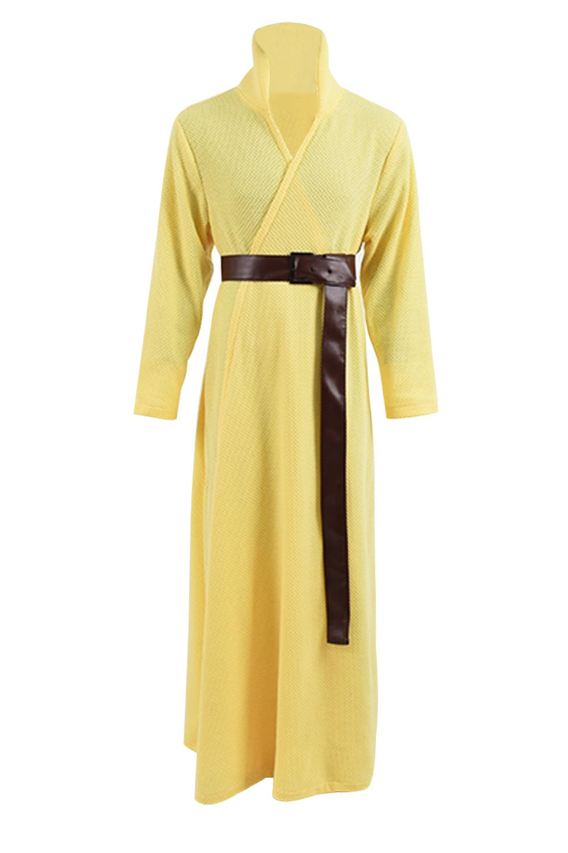 Zhangjianwangluokeji Luke Rey Jyn Erso Orson Krennic Star Umhang Cosplay Kostüm Halloween Robe Outfit Anzug Mantel (Stil 10, XL) B07Q2R7JGG Kostüme für Erwachsene Mode-Muster  | Ich kann es nicht ablegen