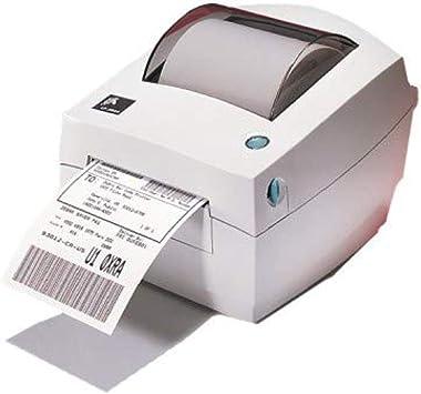 Zebra lp-2844 2844-203-20-0001 200dpi Térmica directa Barra Código ...