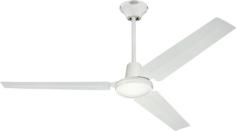 Encon Ceiling Fan Wiring Diagram from images-na.ssl-images-amazon.com