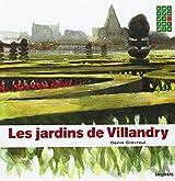 Les Jardins de Villandry