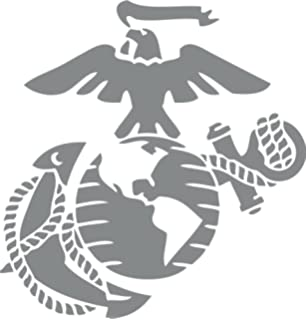 Marine corps eagle globe anchor dating