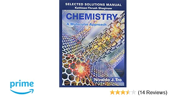 Nelson Chemistry 12 Solutions Manual Pdf