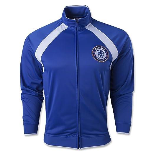 Uk source lab chelsea men track jacket home small blue jpg 522x522 Chelsea  track jacket 9dfed2c0b