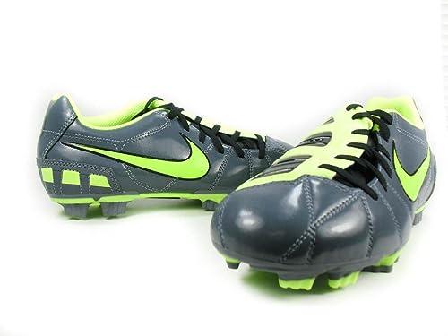 Calcio Junior Scarpini Iii Per Shoot Total Da Nike 90 Di Campi wTdx1qX0R