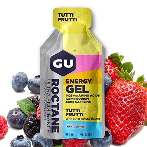 GU Energy Labs Roctane Endurance