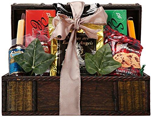 Gift Basket Village Nurses Are Angels Gift Basket