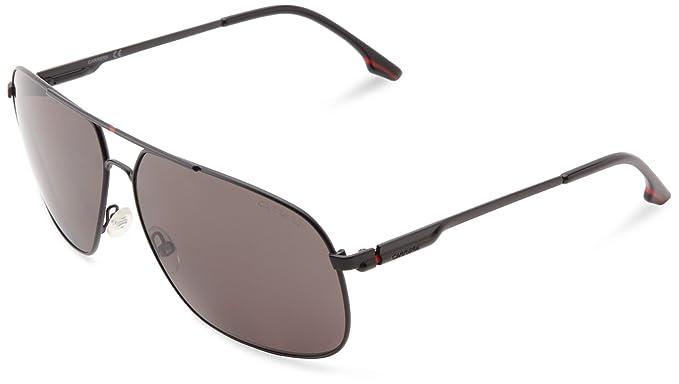 6d1184d72a Carrera CA59S Polarized Rectangular Sunglasses