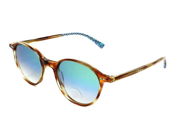 Etnia Barcelona Gafas de Sol PEARL DISTRICT SUN HAVANA ...