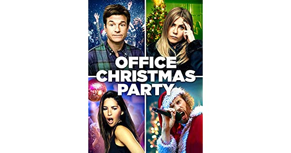 Watch Office Christmas Party.Office Christmas Party Netflix Uk Thecannonball Org