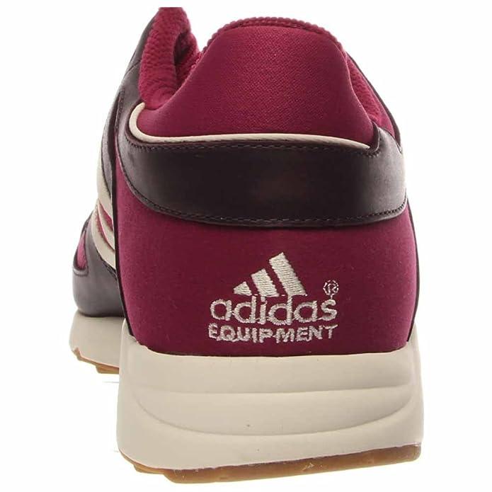 uk availability 192eb 61d03 Amazon.com  adidas Men Equipment Running Guidance  (Purpletribercwhitericred)  Road Running