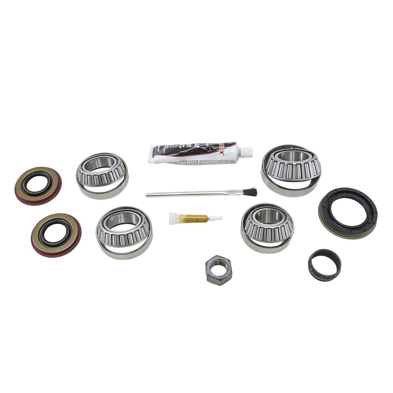 Yukon (BK GM8.25IFS-A) Bearing Installation Kit for GM 8.25'' IFS Differential