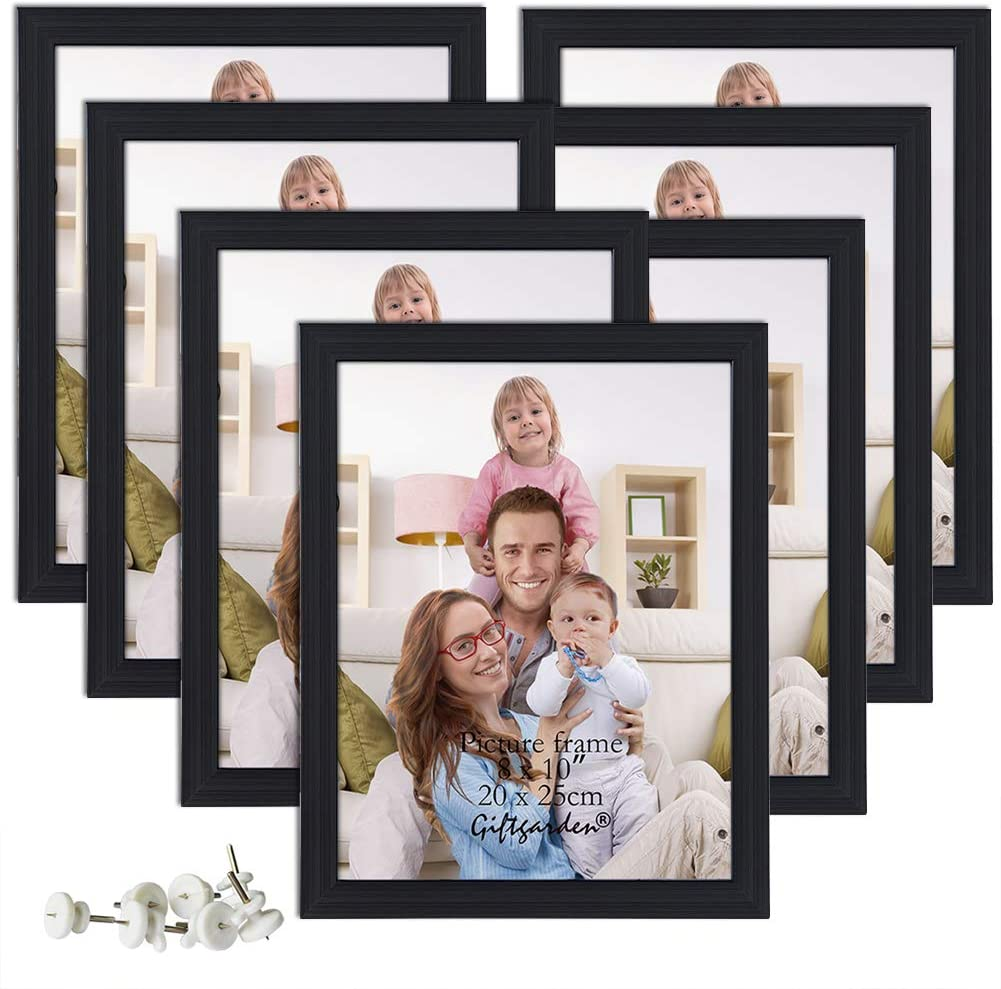 multipack picture frames,cheap multipack photo frames,multipack white photo frames,multipack black photo frames,multipack gold photo frames,multipack grey photo frames,multipack wooden photo frames,multipack 8x6 photo frames,a4 photo frames multipack,multi pack of photo frames,multi pack of picture frames,multi pack of white photo frames,multi pack wooden photo frames,multipack 6 x 4 photo frames,6x4 photo frames multi pack