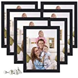 Giftgarden 8x10 Picture Frame Multi Photo Frames