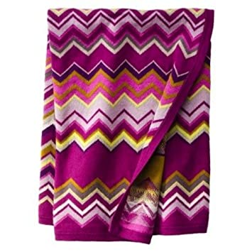 e91c0c96bde7 Image Unavailable. Image not available for. Color  Missoni for Target Baby  ...
