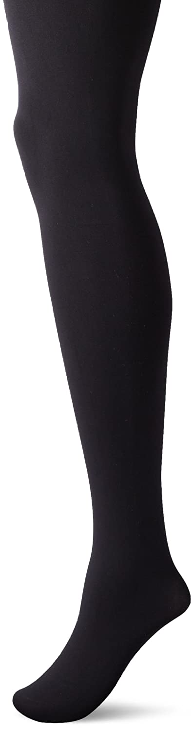 Silks Beautiful Plus Opaque Comfort Top Tight, 1 Pack 19081A