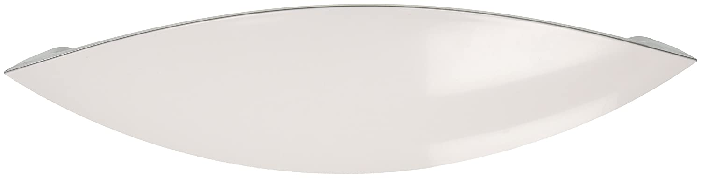 Frigidaire 134412600 Door Handle Washing Machine