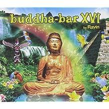 Buddha-Bar XVI (2 CD)