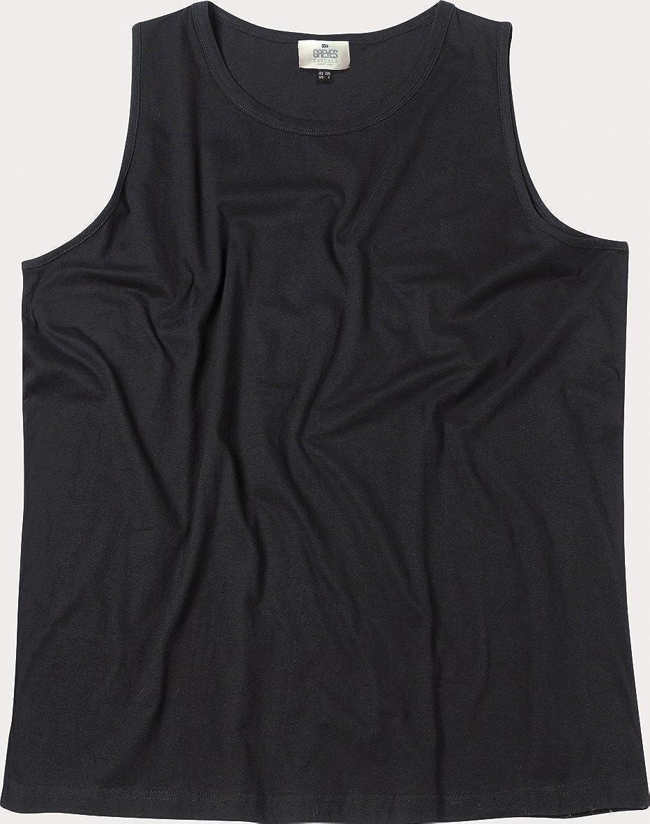 North 56-4, T-Shirt Uomo 99015