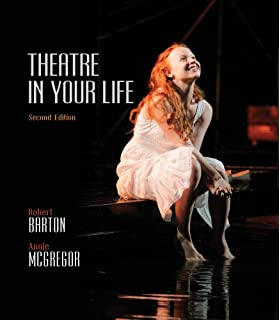 Amazon anthology of living theater 9780073514130 edwin customers who bought this item also bought fandeluxe Images
