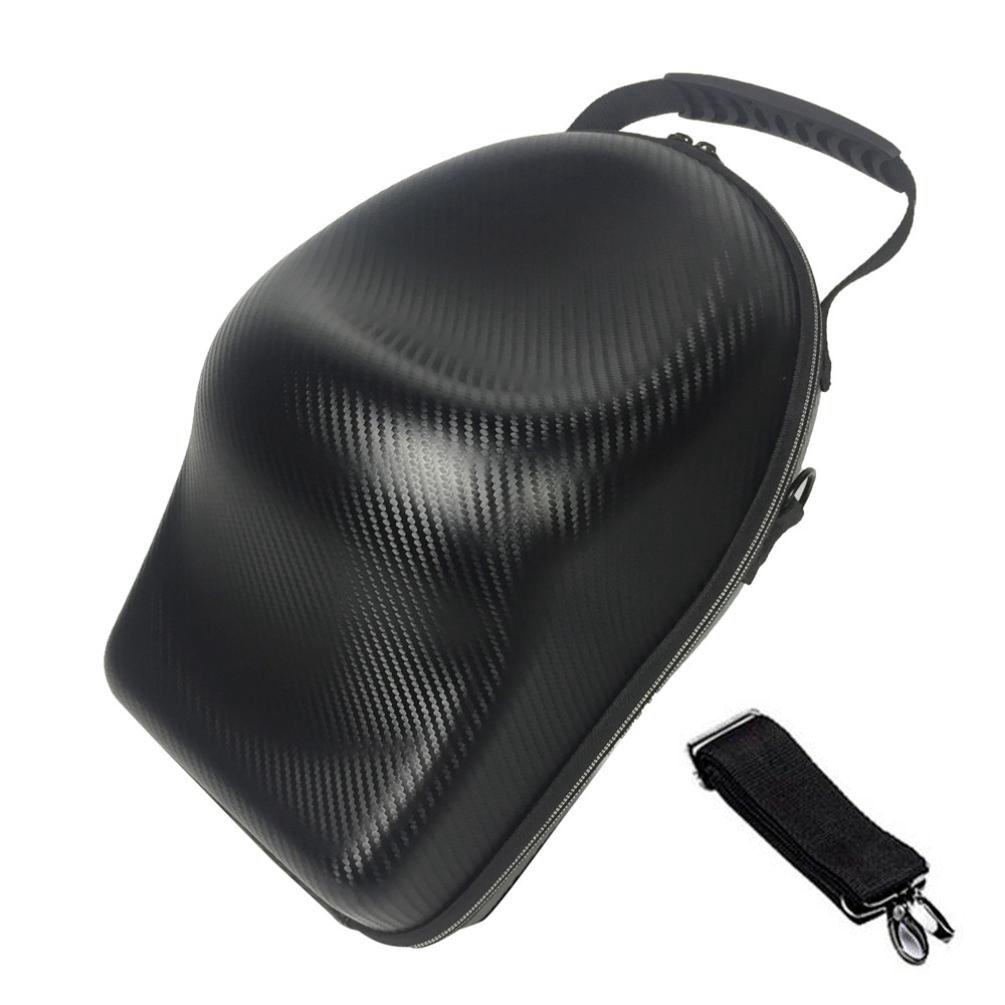 Hometom DJI Goggles Case/DJI Goggles Racing Edition Case, Hardshell Storage Carrying Case For DJI Goggles Immersive FPV (Black)