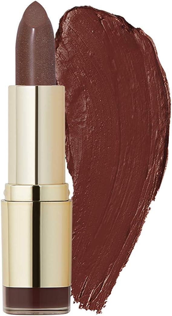 mac espresso liquid lipstick