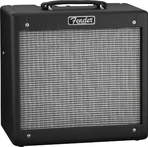 fender hot rod guitar amplifier manual pdf