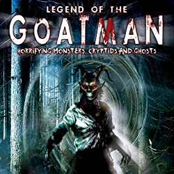Legend of the Goatman