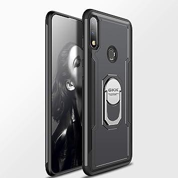 Custodia® Firmness Smartphone Funda Carcasa Case Cover Caso con ...