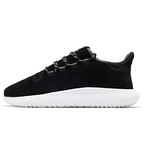 3f375b472cb5 adidas Originals Tubular Shadow Sneaker Herren Schwarz Weiss - 37 1 3 -  Sneaker