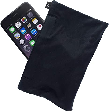 Phone Armband Sleeve