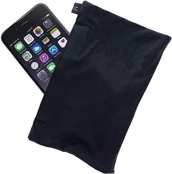 E Tronic Edge Mobile Phone Sports Armband Sleeve Elektronik