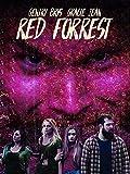 Red Forrest