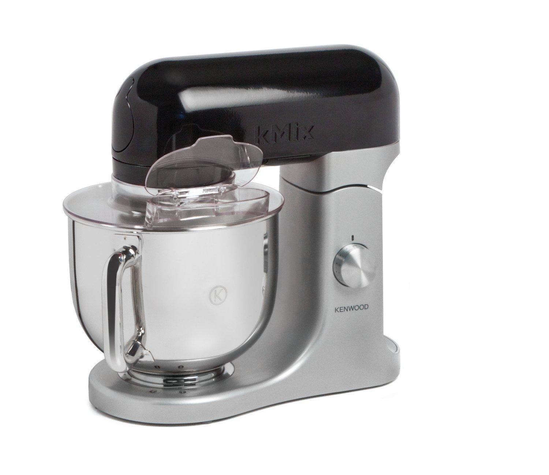 darty robot patissier darty robot cuisine fresh robot kenwood darty robot patissier with robot. Black Bedroom Furniture Sets. Home Design Ideas