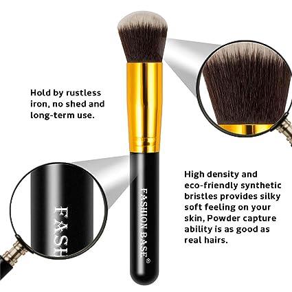 Fashion Base®  product image 6