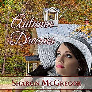 Autumn Dreams Audiobook
