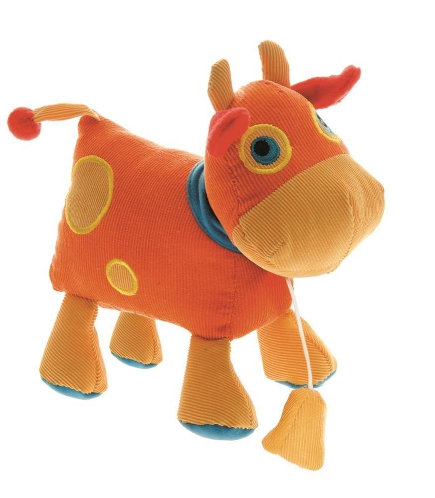 Egmont Toys Rosalia Musical: Amazon.es: Juguetes y juegos