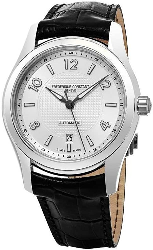 Reloj FREDERIQUE CONSTANT - Hombre FC-303RMS6B6