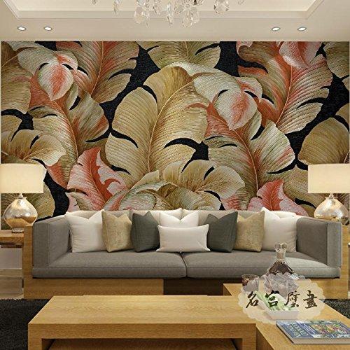 Jing Dian Fototapete Foto Wallpaper Schlafzimmer Wandbilder Tv