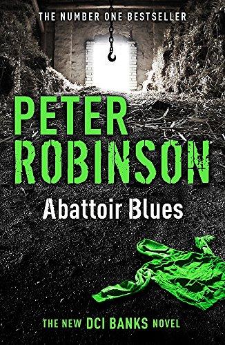 abattoir blues - 2