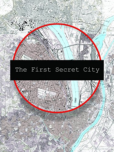 The First Secret City (List Of Cities And Counties In Mississippi)