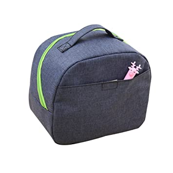71ad44e70808 Lunch bag Insulated Lunch Box for Woman Kids Lunch Tote Portable Lunch  Holder Picnic Everyday Travel