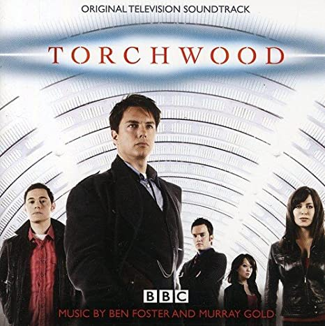 Buy Torchwood Online at Low Prices in India | Amazon Music